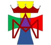 Imagen logo Actualizado