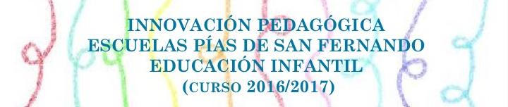 2016-03-16 12_07_44-Infantil next year - Escuelas Pías de San Fernando