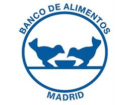 BANCO_ALIMENTOS-1457028212400-e7ef6e18604f28c266883319c2c73ed1ae24cb70-256w