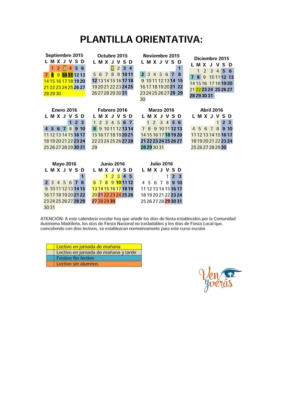 calendario_escolar_1516