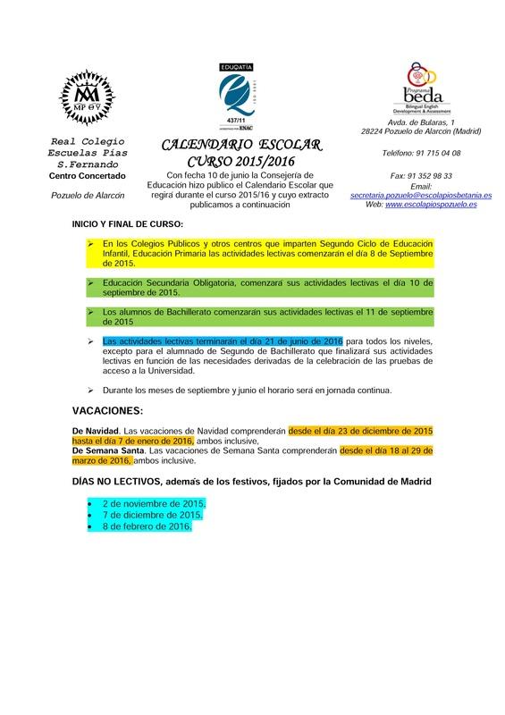 calendario_escolar_1516(1)