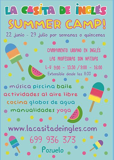 2016-04-11 17_01_37-La Casita de Inglés - Aprenden inglés jugando con profesores nativos _ Campament