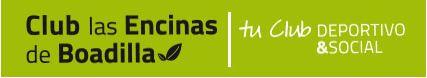 2016-05-09 13_32_04-Campamentos urbanos e infantiles Madrid _ Club las Encinas