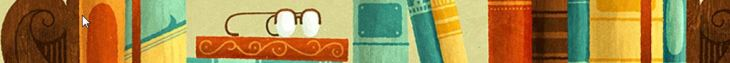 2016-05-12 09_45_25-Biblioteca Tardes de Junio