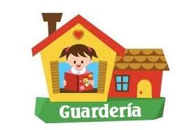 Guardería
