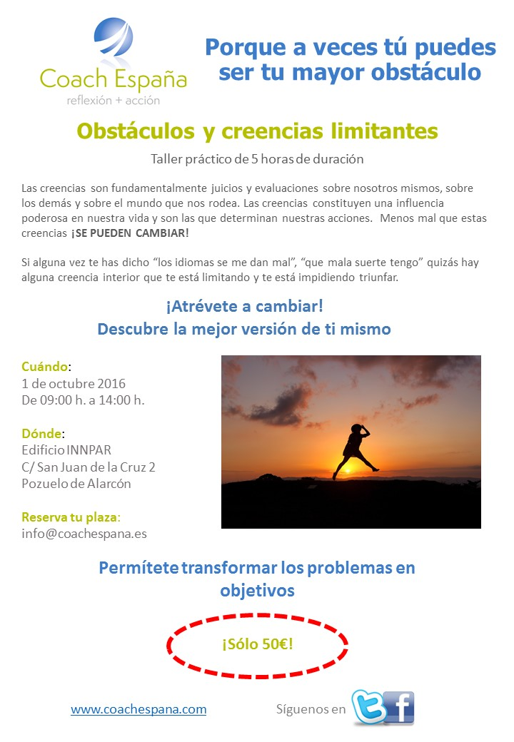 flyer-obstaculos-coach-espana