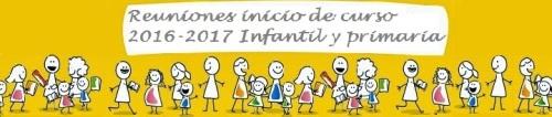 reuniones-infantil-y-primaria-2016-2017