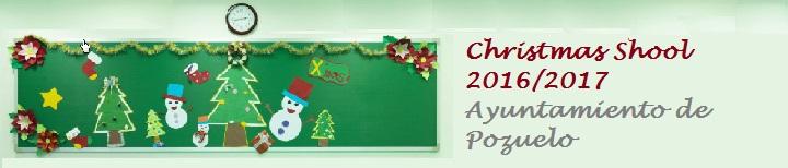 banner-christmas-school-2016_2017