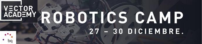 robotics_camp