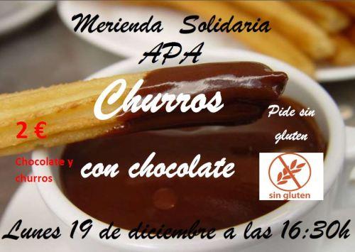 2016-12-13-09_00_01-cartel-chocolatada-navidad-2016-pdf-adobe-reader