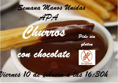 2017-01-27-13_55_18-cartel-chocolate-manos-unidas-docx-protected-view-word