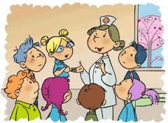 educacion-salud