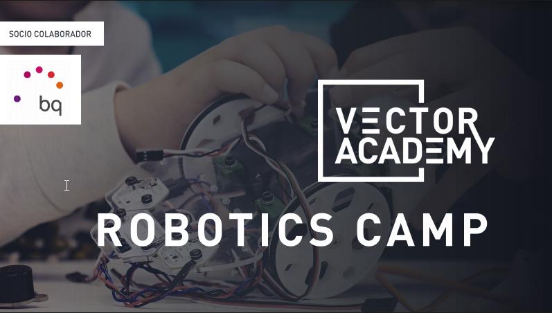 2017-03-28 12_17_02-Vector Academy. - ampa@epsfernando.org - Correo de Real Colegio Escuelas Pías de