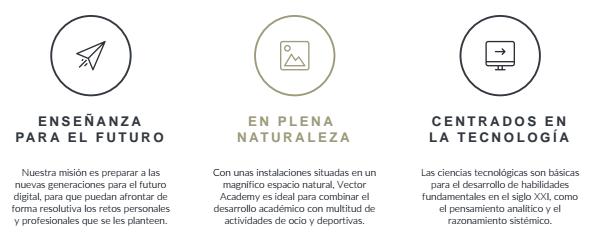 2017-03-28 12_20_06-Vector Academy. - ampa@epsfernando.org - Correo de Real Colegio Escuelas Pías de
