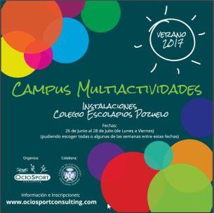 2017-04-24 13_13_33-FolletoCampusMultiactividades2017.jpg