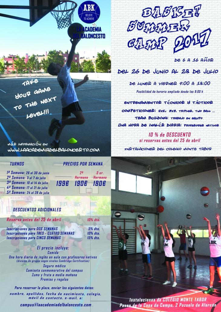 Folleto Campus verano17 Rev.2 A4