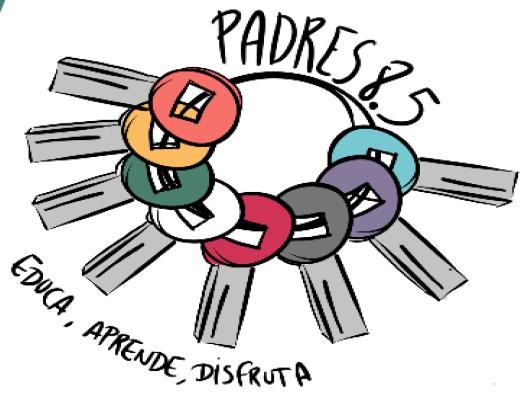 Imagen PADRES 8.5